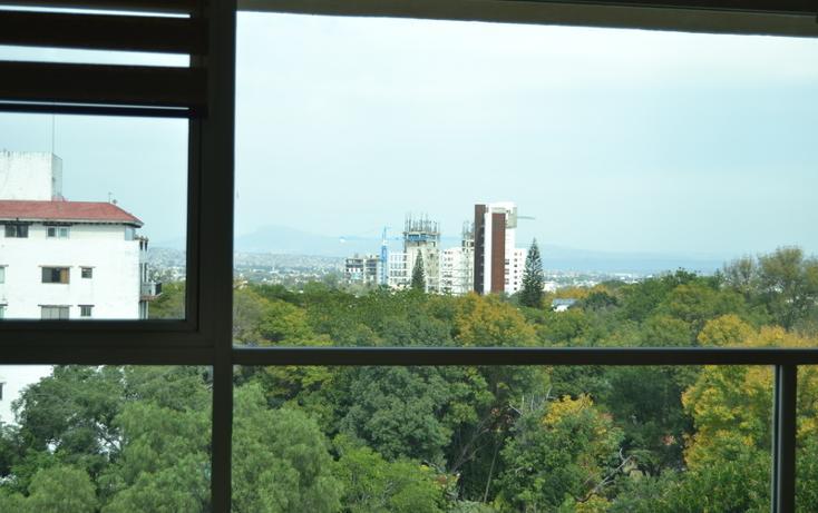 Foto de departamento en renta en  , lomas del country, guadalajara, jalisco, 1152465 No. 17