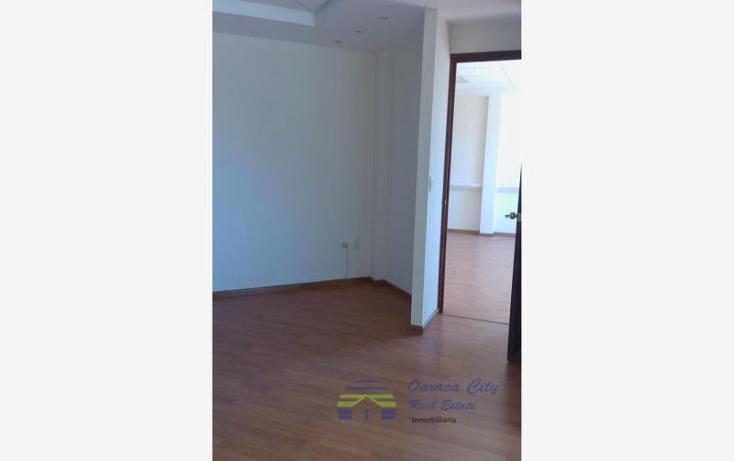 Foto de casa en renta en  , lomas del creston, oaxaca de juárez, oaxaca, 2670867 No. 35