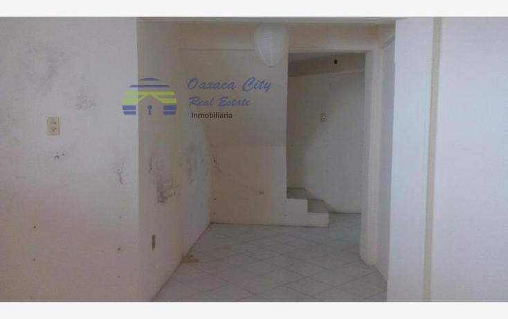Foto de casa en renta en  , lomas del creston, oaxaca de juárez, oaxaca, 2670867 No. 41