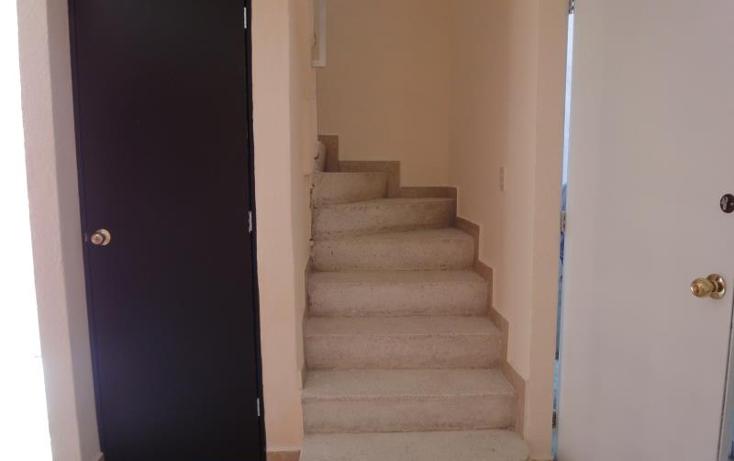 Foto de casa en venta en  80, san buenaventura, ixtapaluca, méxico, 1216093 No. 02