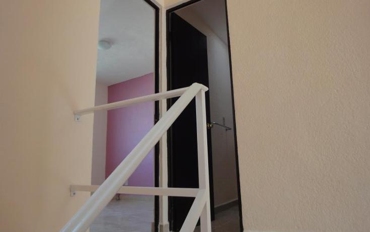 Foto de casa en venta en  80, san buenaventura, ixtapaluca, méxico, 1216093 No. 03