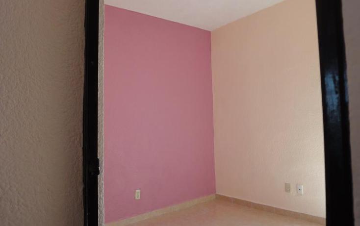 Foto de casa en venta en  80, san buenaventura, ixtapaluca, méxico, 1216093 No. 04