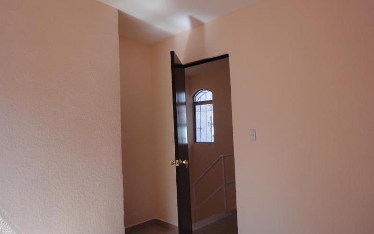Foto de casa en venta en  80, san buenaventura, ixtapaluca, méxico, 1216093 No. 05