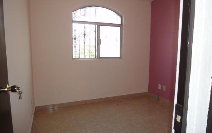 Foto de casa en venta en  80, san buenaventura, ixtapaluca, méxico, 1216093 No. 06