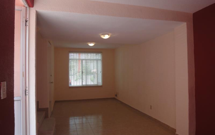 Foto de casa en venta en  80, san buenaventura, ixtapaluca, méxico, 1216093 No. 10