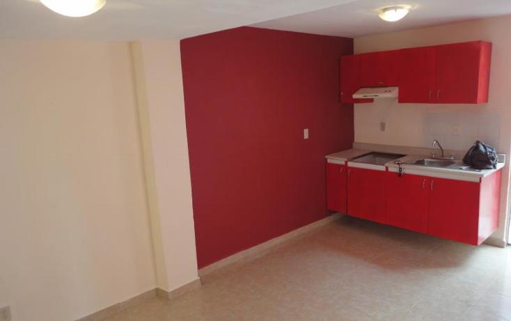 Foto de casa en venta en  80, san buenaventura, ixtapaluca, méxico, 1216093 No. 11