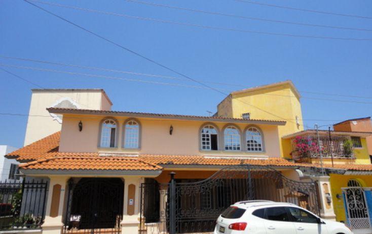 Foto de casa en venta en, lomas del dorado, centro, tabasco, 1082685 no 01