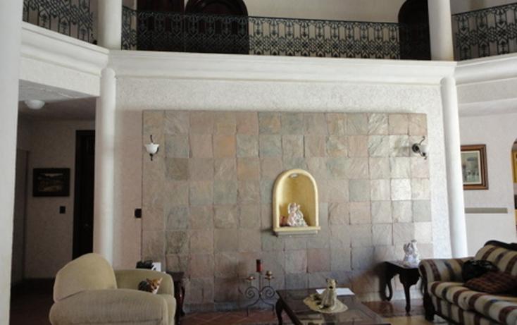 Foto de casa en venta en  , lomas del dorado, centro, tabasco, 1082685 No. 03