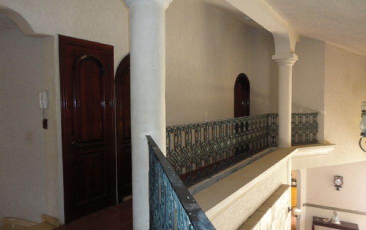 Foto de casa en venta en, lomas del dorado, centro, tabasco, 1082685 no 04