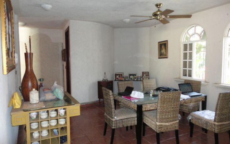 Foto de casa en venta en, lomas del dorado, centro, tabasco, 1082685 no 05