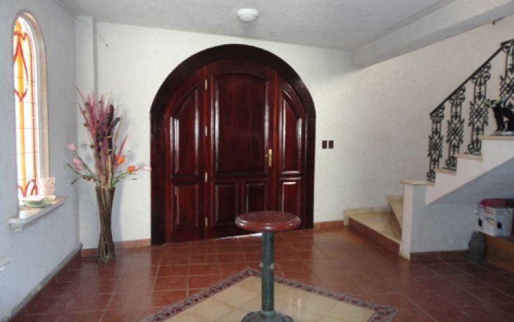 Foto de casa en venta en, lomas del dorado, centro, tabasco, 1082685 no 06