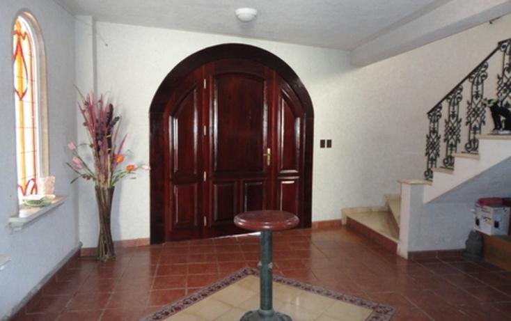 Foto de casa en venta en  , lomas del dorado, centro, tabasco, 1082685 No. 06