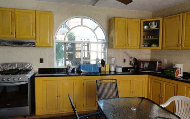 Foto de casa en venta en, lomas del dorado, centro, tabasco, 1082685 no 08