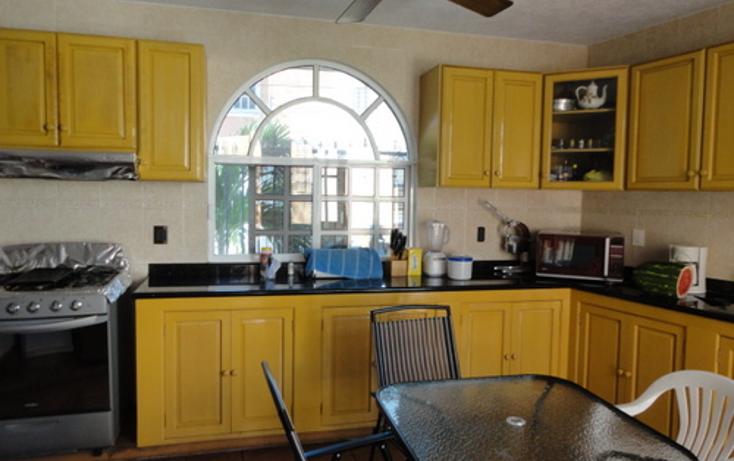 Foto de casa en venta en  , lomas del dorado, centro, tabasco, 1082685 No. 08