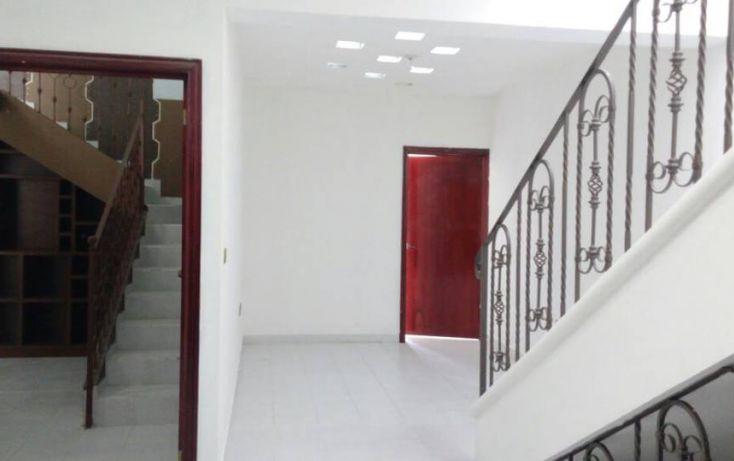 Foto de casa en venta en, lomas del dorado, centro, tabasco, 1118675 no 01