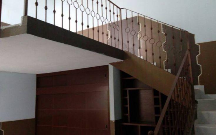 Foto de casa en venta en, lomas del dorado, centro, tabasco, 1118675 no 04
