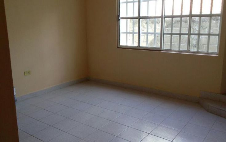 Foto de casa en venta en, lomas del dorado, centro, tabasco, 1118675 no 08