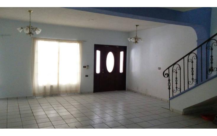 Foto de casa en venta en  , lomas del dorado, centro, tabasco, 1118675 No. 09