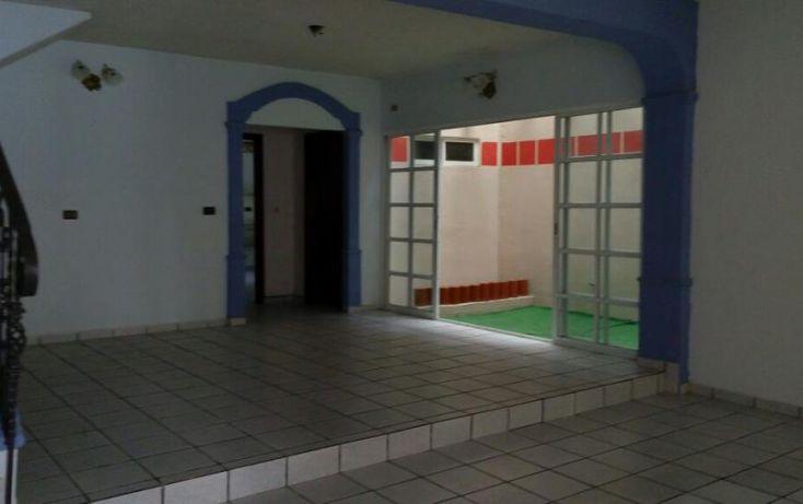 Foto de casa en venta en, lomas del dorado, centro, tabasco, 1118675 no 12