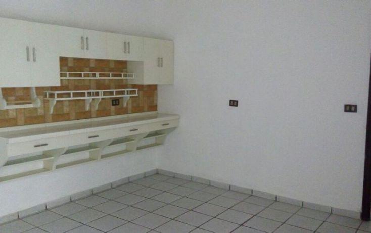 Foto de casa en venta en, lomas del dorado, centro, tabasco, 1118675 no 13
