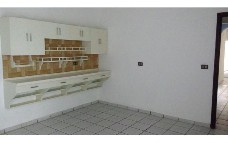Foto de casa en venta en  , lomas del dorado, centro, tabasco, 1118675 No. 13