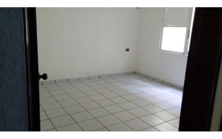 Foto de casa en venta en  , lomas del dorado, centro, tabasco, 1118675 No. 14