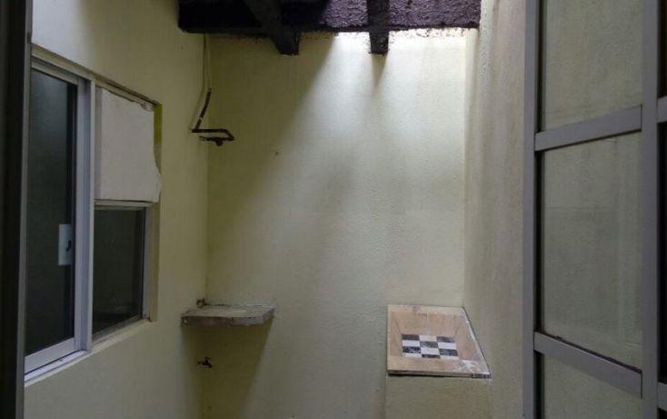 Foto de casa en venta en, lomas del dorado, centro, tabasco, 1118675 no 15