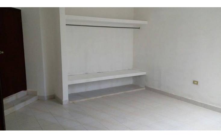 Foto de casa en venta en  , lomas del dorado, centro, tabasco, 1118675 No. 16