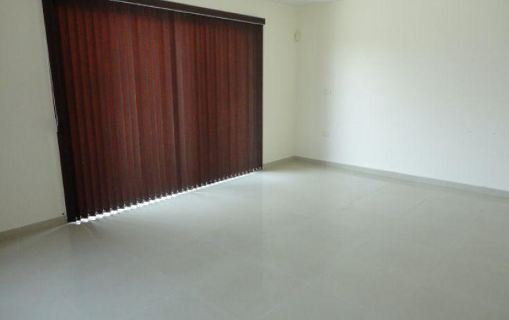 Foto de casa en venta en, lomas del dorado, centro, tabasco, 1123189 no 01