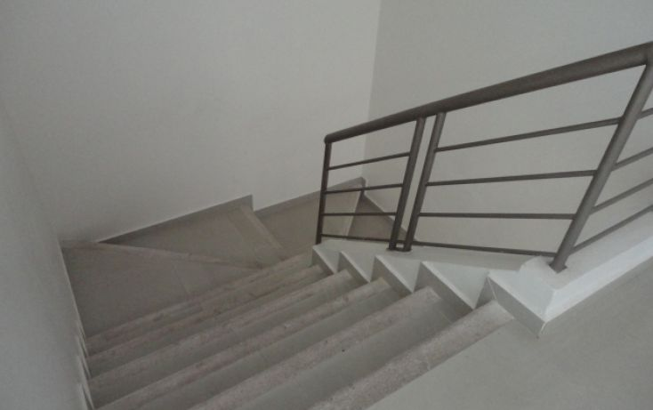 Foto de casa en venta en, lomas del dorado, centro, tabasco, 1123189 no 11