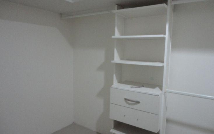 Foto de casa en venta en, lomas del dorado, centro, tabasco, 1123189 no 12