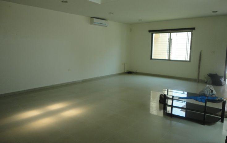 Foto de casa en venta en, lomas del dorado, centro, tabasco, 1123189 no 14
