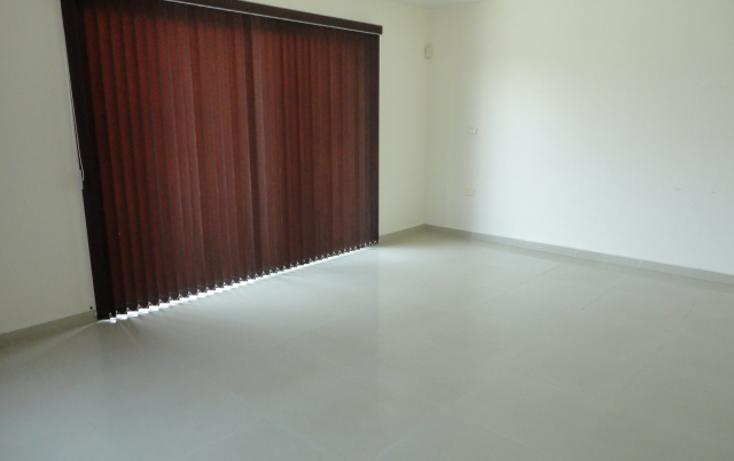 Foto de casa en renta en  , lomas del dorado, centro, tabasco, 1123193 No. 01