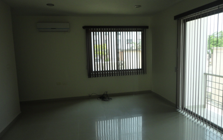 Foto de casa en renta en  , lomas del dorado, centro, tabasco, 1123193 No. 02
