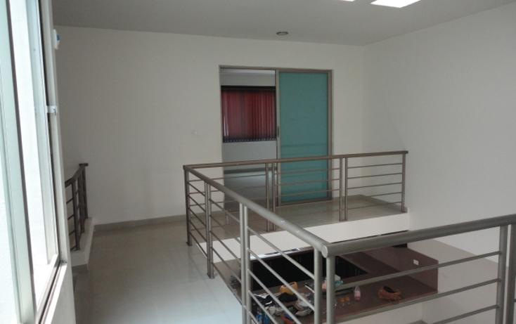 Foto de casa en renta en  , lomas del dorado, centro, tabasco, 1123193 No. 03