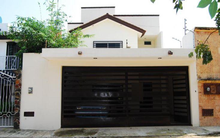 Foto de casa en venta en, lomas del dorado, centro, tabasco, 1594536 no 01