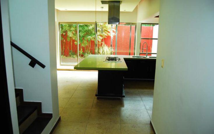 Foto de casa en venta en, lomas del dorado, centro, tabasco, 1594536 no 06