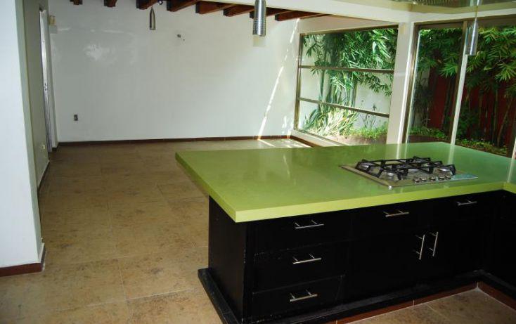 Foto de casa en venta en, lomas del dorado, centro, tabasco, 1594536 no 09
