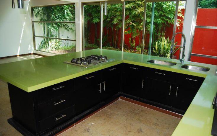 Foto de casa en venta en, lomas del dorado, centro, tabasco, 1594536 no 10
