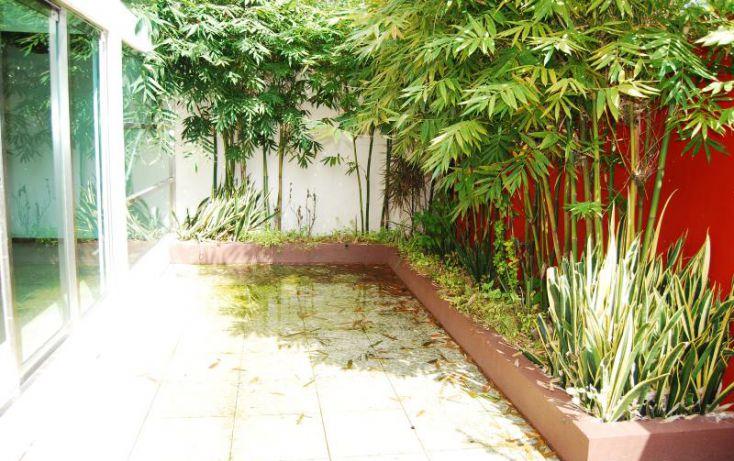 Foto de casa en venta en, lomas del dorado, centro, tabasco, 1594536 no 12