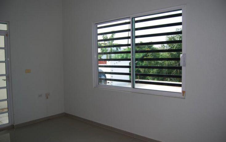 Foto de casa en venta en, lomas del dorado, centro, tabasco, 1594536 no 17