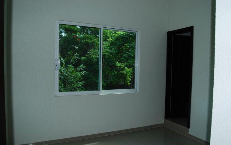 Foto de casa en venta en, lomas del dorado, centro, tabasco, 1594536 no 19