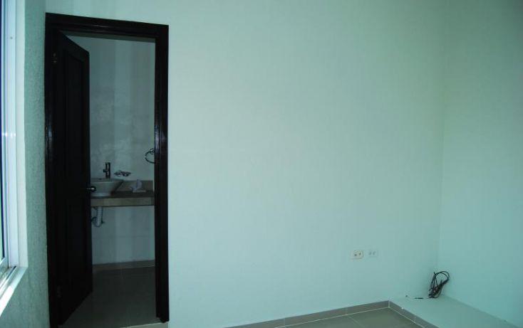 Foto de casa en venta en, lomas del dorado, centro, tabasco, 1594536 no 21