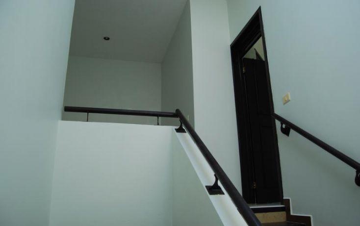 Foto de casa en venta en, lomas del dorado, centro, tabasco, 1594536 no 31