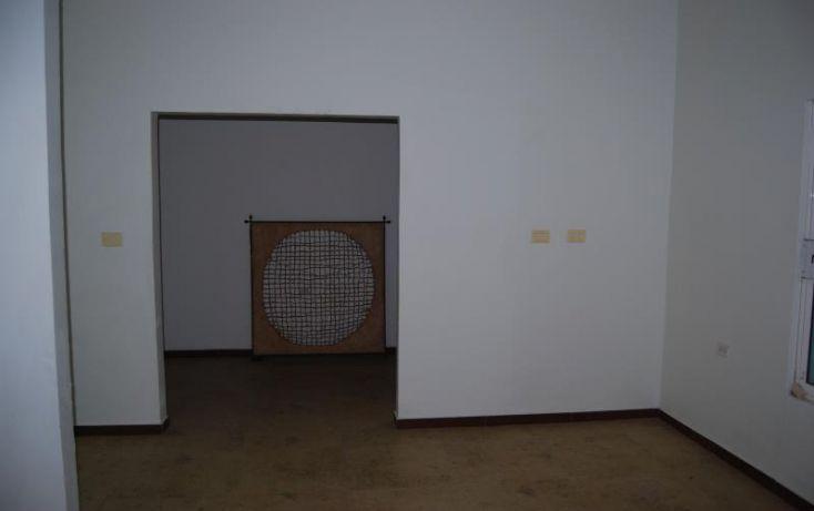 Foto de casa en venta en, lomas del dorado, centro, tabasco, 1594536 no 33