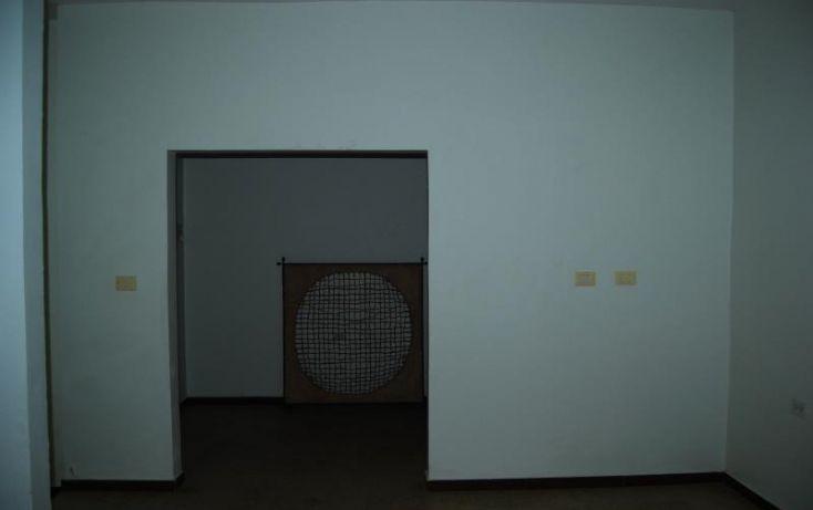 Foto de casa en venta en, lomas del dorado, centro, tabasco, 1594536 no 34