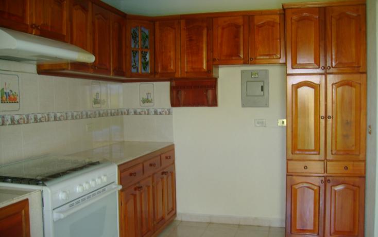 Foto de casa en renta en  , lomas del dorado, centro, tabasco, 1604274 No. 02