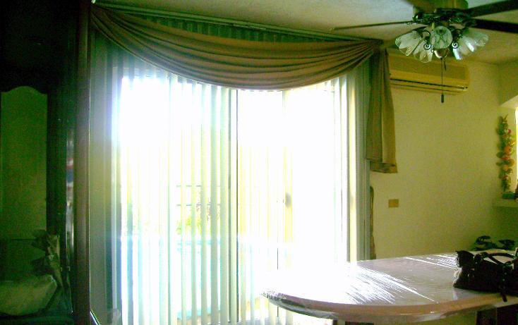 Foto de casa en renta en  , lomas del dorado, centro, tabasco, 1604274 No. 04