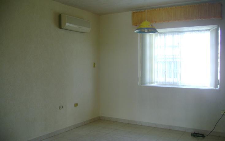 Foto de casa en renta en  , lomas del dorado, centro, tabasco, 1604274 No. 05