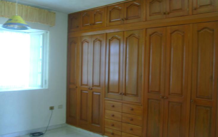 Foto de casa en renta en  , lomas del dorado, centro, tabasco, 1604274 No. 06